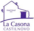 La Casona de Castilnovo